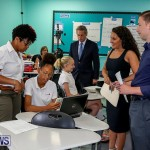Saltus ICT Program And App Development Competition Bermuda, June 23 2016-7