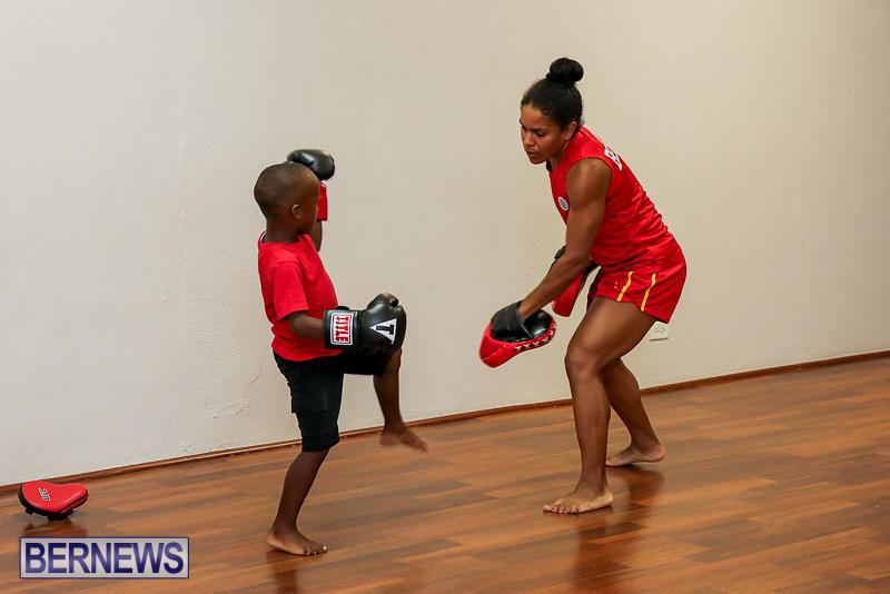 Sanda-Pandas-Kickboxing-Bermuda-June-30-2016-10