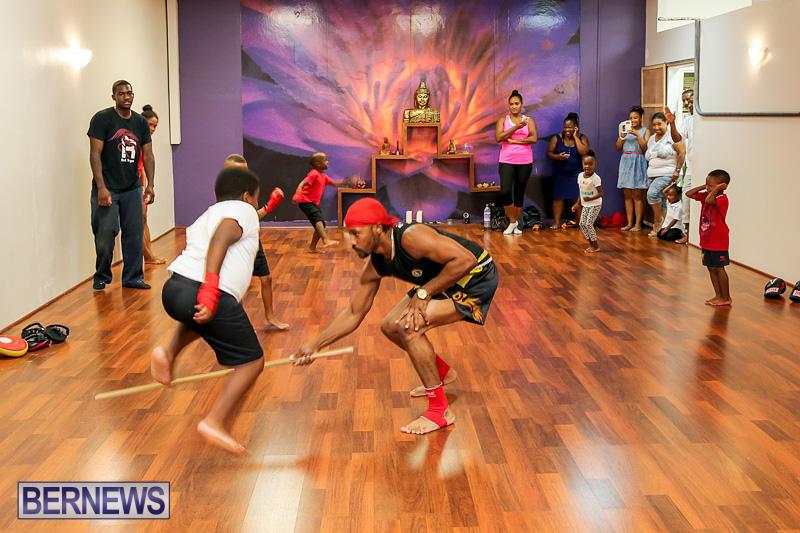 Sanda-Pandas-Kickboxing-Bermuda-June-30-2016-17