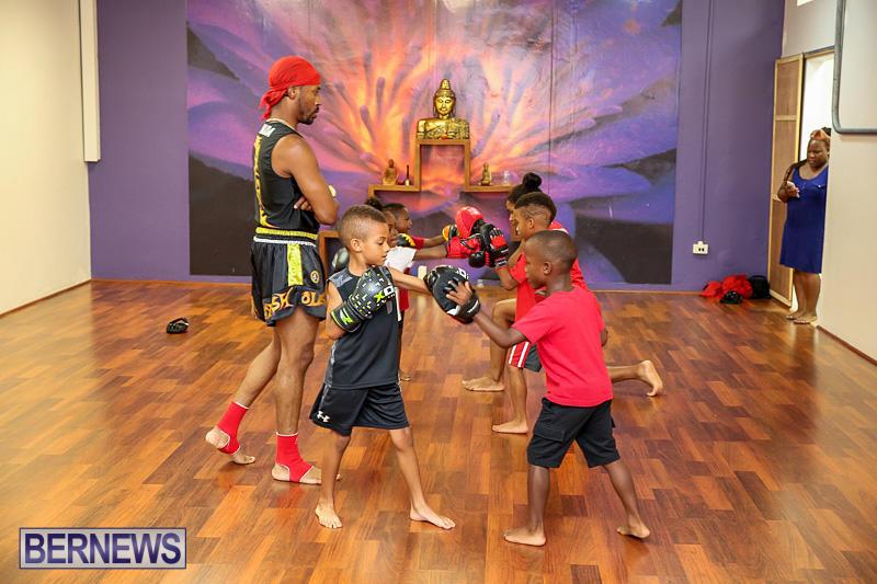 Sanda-Pandas-Kickboxing-Bermuda-June-30-2016-2
