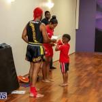 Sanda Pandas Kickboxing Bermuda, June 30 2016-22