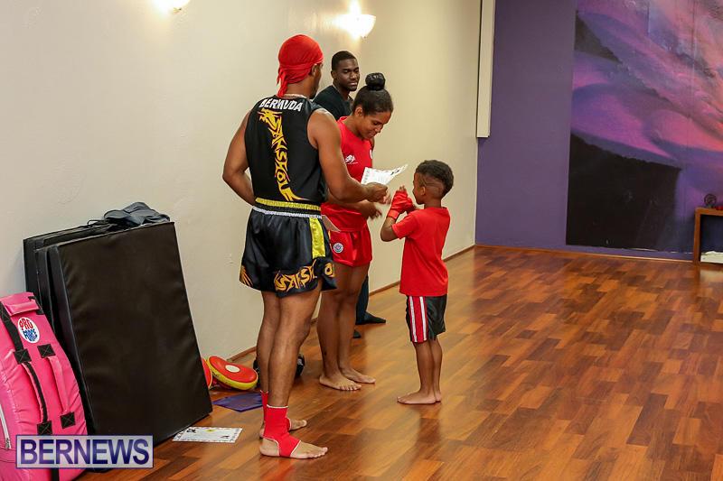 Sanda-Pandas-Kickboxing-Bermuda-June-30-2016-22