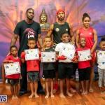 Sanda Pandas Kickboxing Bermuda, June 30 2016-24