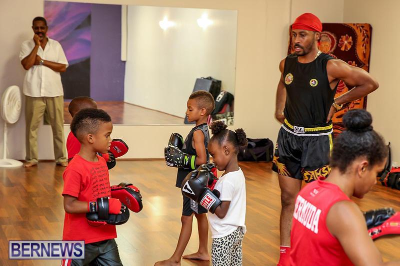 Sanda-Pandas-Kickboxing-Bermuda-June-30-2016-5