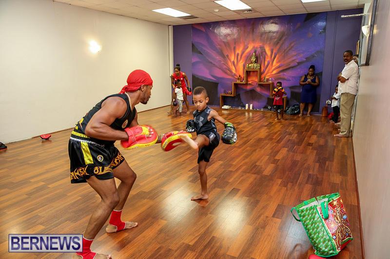 Sanda-Pandas-Kickboxing-Bermuda-June-30-2016-9