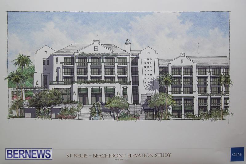 St-Regis-St-Georges-Hotel-Development-Town-Hall-Bermuda-June-9-2016-11