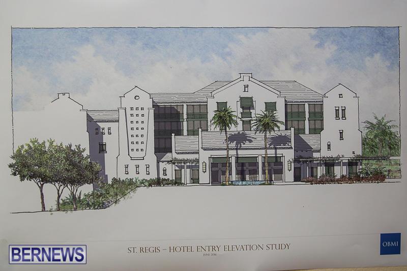 St-Regis-St-Georges-Hotel-Development-Town-Hall-Bermuda-June-9-2016-12