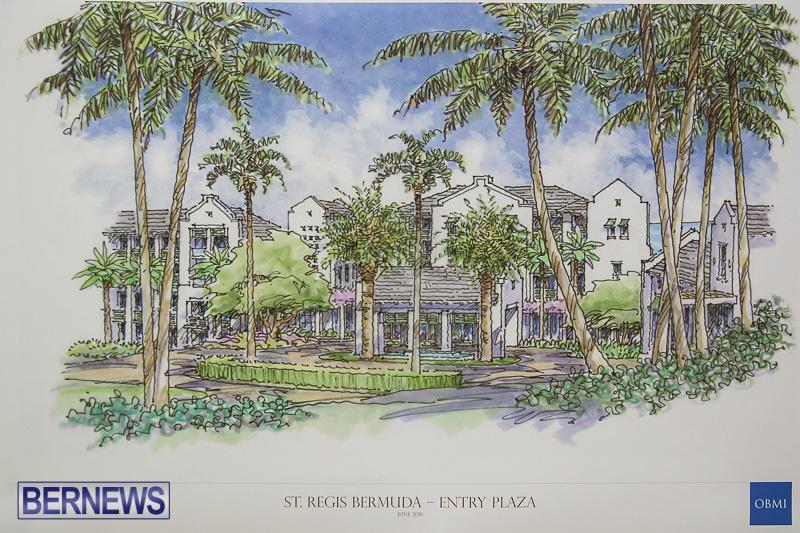 St-Regis-St-Georges-Hotel-Development-Town-Hall-Bermuda-June-9-2016-7
