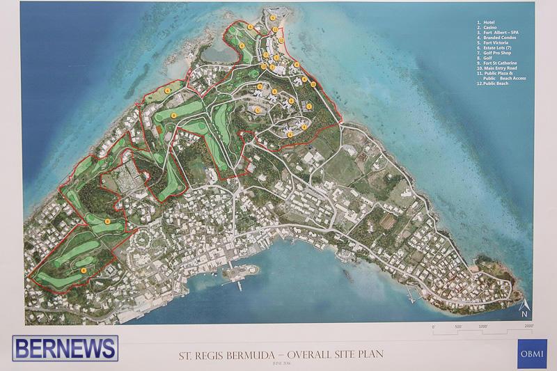 St-Regis-St-Georges-Hotel-Development-Town-Hall-Bermuda-June-9-2016-8
