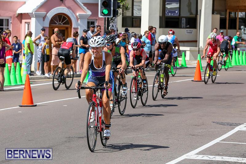 Tokio-Millennium-Re-Triathlon-Cycle-Bermuda-June-12-2016-10