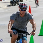 Tokio Millennium Re Triathlon Cycle Bermuda, June 12 2016-100