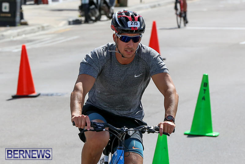 Tokio-Millennium-Re-Triathlon-Cycle-Bermuda-June-12-2016-100