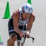 Tokio Millennium Re Triathlon Cycle Bermuda, June 12 2016-102