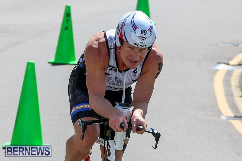 Tokio-Millennium-Re-Triathlon-Cycle-Bermuda-June-12-2016-102