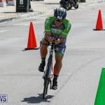 Tokio Millennium Re Triathlon Cycle Bermuda, June 12 2016-103