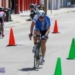 Tokio Millennium Re Triathlon Cycle Bermuda, June 12 2016-105