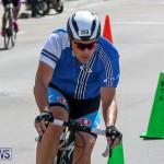 Tokio Millennium Re Triathlon Cycle Bermuda, June 12 2016-106