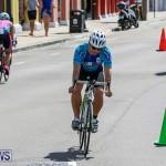 Tokio Millennium Re Triathlon Cycle Bermuda, June 12 2016-107