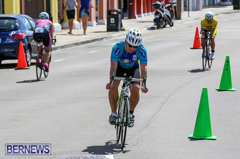 Tokio-Millennium-Re-Triathlon-Cycle-Bermuda-June-12-2016-107