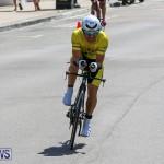 Tokio Millennium Re Triathlon Cycle Bermuda, June 12 2016-109