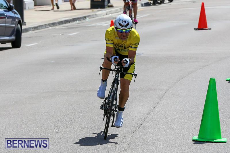 Tokio-Millennium-Re-Triathlon-Cycle-Bermuda-June-12-2016-109