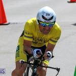 Tokio Millennium Re Triathlon Cycle Bermuda, June 12 2016-110