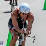 Tokio Millennium Re Triathlon Cycle Bermuda, June 12 2016-112