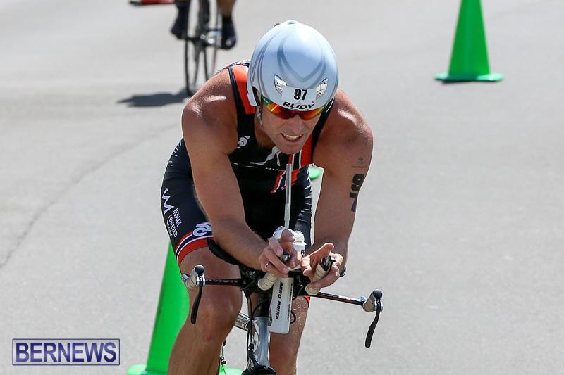 Tokio-Millennium-Re-Triathlon-Cycle-Bermuda-June-12-2016-112