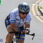 Tokio Millennium Re Triathlon Cycle Bermuda, June 12 2016-114