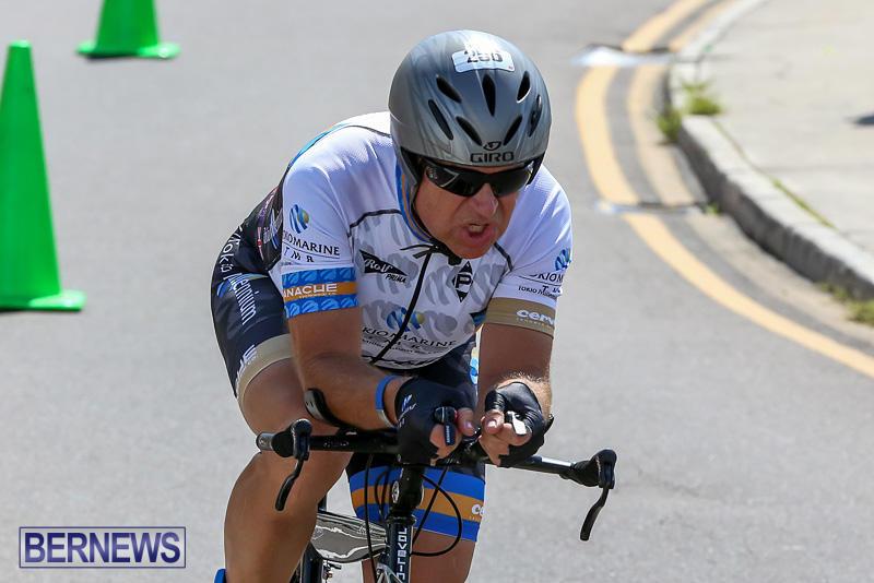 Tokio-Millennium-Re-Triathlon-Cycle-Bermuda-June-12-2016-114