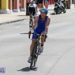 Tokio Millennium Re Triathlon Cycle Bermuda, June 12 2016-115