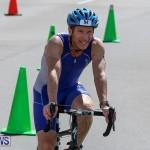 Tokio Millennium Re Triathlon Cycle Bermuda, June 12 2016-116