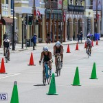 Tokio Millennium Re Triathlon Cycle Bermuda, June 12 2016-117