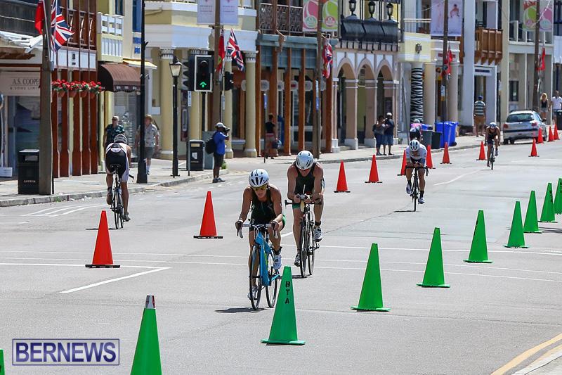 Tokio-Millennium-Re-Triathlon-Cycle-Bermuda-June-12-2016-117