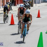 Tokio Millennium Re Triathlon Cycle Bermuda, June 12 2016-118