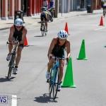 Tokio Millennium Re Triathlon Cycle Bermuda, June 12 2016-119