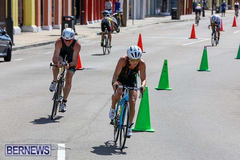 Tokio-Millennium-Re-Triathlon-Cycle-Bermuda-June-12-2016-119