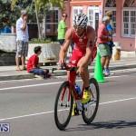 Tokio Millennium Re Triathlon Cycle Bermuda, June 12 2016-12