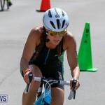 Tokio Millennium Re Triathlon Cycle Bermuda, June 12 2016-120