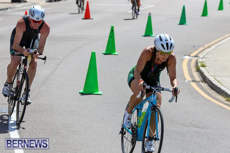 Tokio-Millennium-Re-Triathlon-Cycle-Bermuda-June-12-2016-121