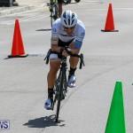 Tokio Millennium Re Triathlon Cycle Bermuda, June 12 2016-122