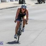 Tokio Millennium Re Triathlon Cycle Bermuda, June 12 2016-124