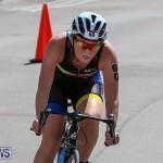 Tokio Millennium Re Triathlon Cycle Bermuda, June 12 2016-125