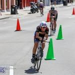 Tokio Millennium Re Triathlon Cycle Bermuda, June 12 2016-126