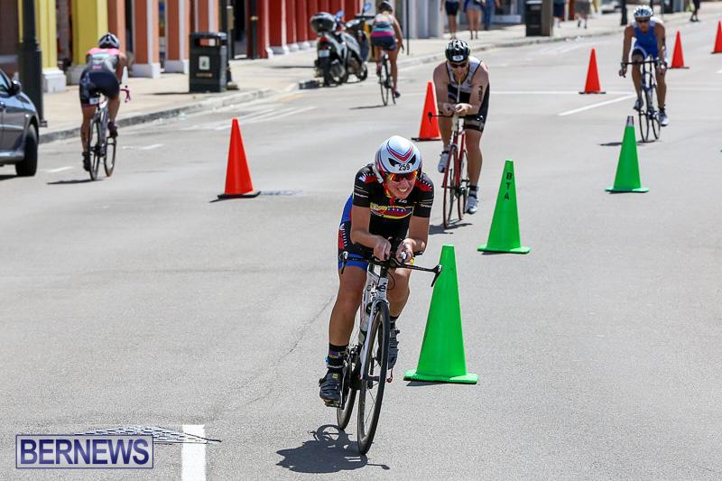 Tokio-Millennium-Re-Triathlon-Cycle-Bermuda-June-12-2016-126