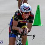 Tokio Millennium Re Triathlon Cycle Bermuda, June 12 2016-127