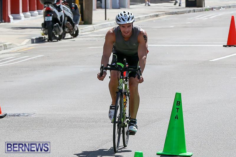 Tokio-Millennium-Re-Triathlon-Cycle-Bermuda-June-12-2016-129