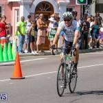 Tokio Millennium Re Triathlon Cycle Bermuda, June 12 2016-13