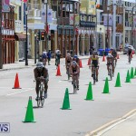 Tokio Millennium Re Triathlon Cycle Bermuda, June 12 2016-130