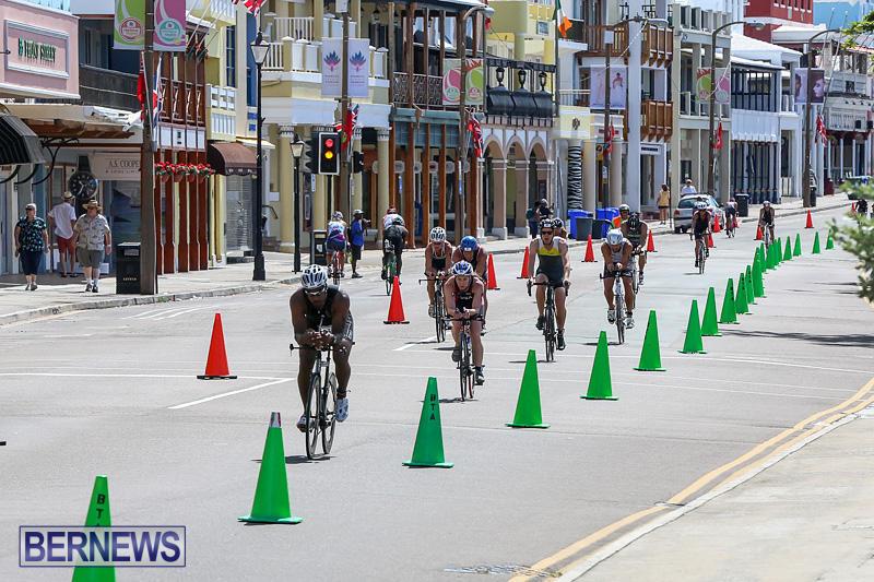 Tokio-Millennium-Re-Triathlon-Cycle-Bermuda-June-12-2016-130